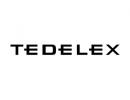 Tedelex