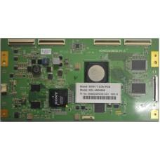Sony T-Con PCB KDL-40W4500