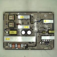 BN44-00168B