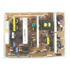 BN44-00207A